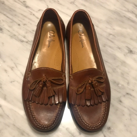 factory outlet pretty cheap hoard as a rare commodity Cole Haan Men's Dwight Loafer 11M